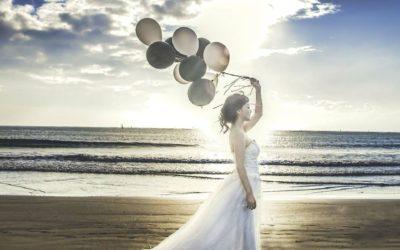 Week-end du mariage le 4 et 5 avril 2020