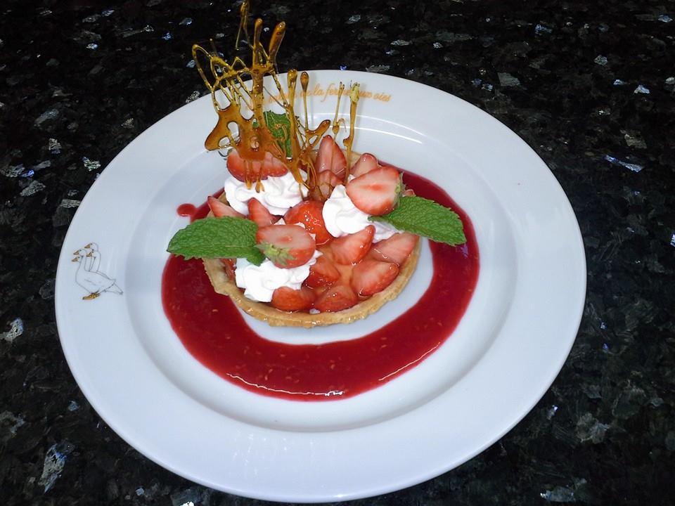 Restaurant Les Salons de la Ferme aux Oies à Arthon-en-Retz (Chaumes-en-Retz)