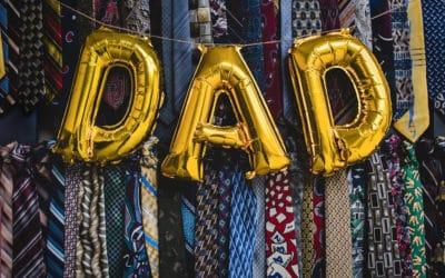 La Fête des Pères aux Salons de la Ferme aux Oies