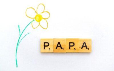 Fête des Pères le dimanche 20 juin 2021